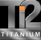Ti2 Titanium